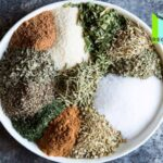 Cavender Greek Seasoning Recipes