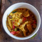 Trinidad Curry Chicken Recipes