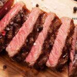 Rachael Ray Beef Tenderloin Recipe