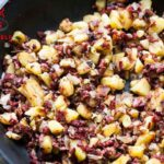 Southern Beef Hash Recipe