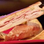 Bobby Flay Cuban Sandwich Recipe