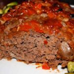 Tyler Florence Meatloaf Recipes