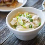 Sweet Tomatoes Chicken Noodle Soup Recipes