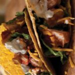 Canned Chicken Taco Recipes