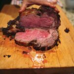 Alton Brown Prime Rib Roast Recipes