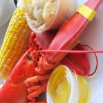 Red Lobster Cod Recipes