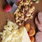 Montamore Cheese Recipes