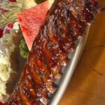 Red Rock Canyon Grill Recipes