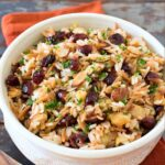 Riceselect Royal Blend Recipes
