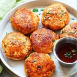 Paula Deen Salmon Patties Recipes