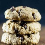 Potbelly Cookie Recipes