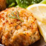 Ruby Tuesday Crab Cake Recipes