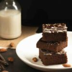 Duncan Hines Brownie Mix Recipe