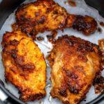 Recipes for Oil less Fryer
