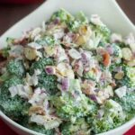 Tequilaberry Salad Recipes